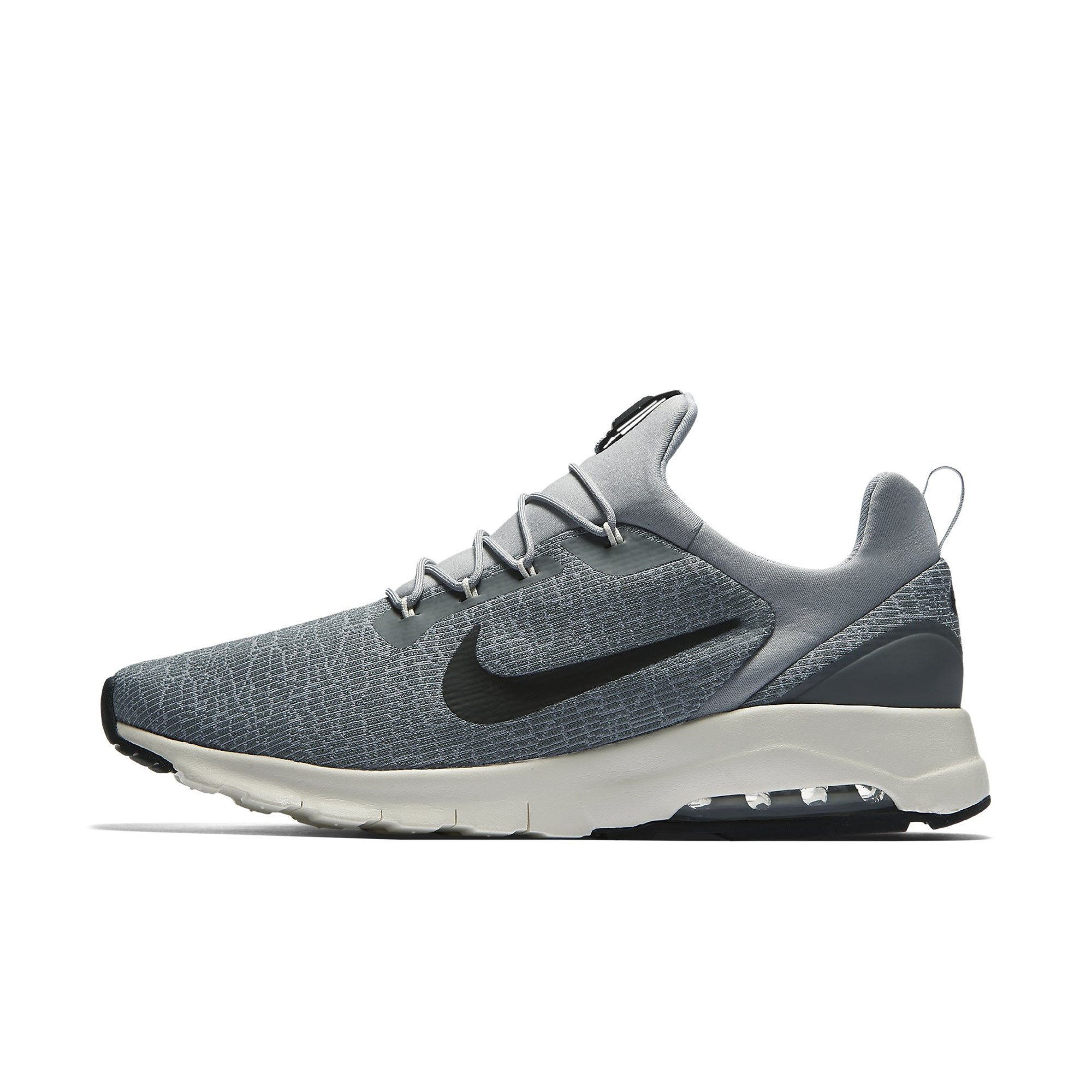 new style 51ca3 397a6 ... official store nike air max motion fiyat eb0e3 9131c ...