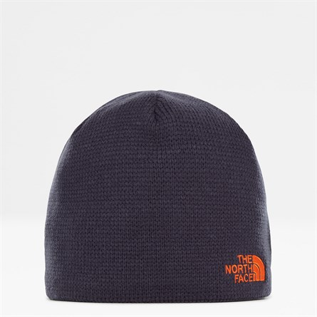 22b54fb32ee The North Face Bones Beanie Bere T0AHHZ-ZNL