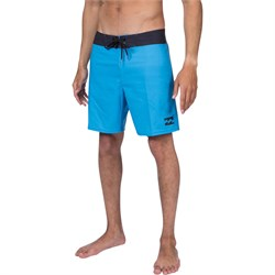 Billabong All Day X Short 17 Erkek Şort Mayo