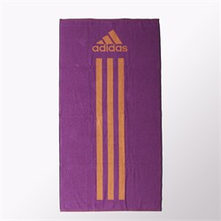 adidas Towel - Large Havlu