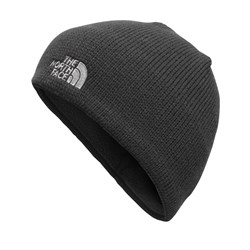The North Face Bones Beanie Bere