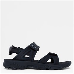 The North Face M Hedgehog Sandal II Erkek Sandalet