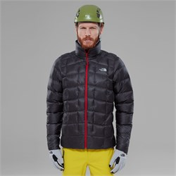 The North Face M Supercinco Down Jacket Erkek Mont