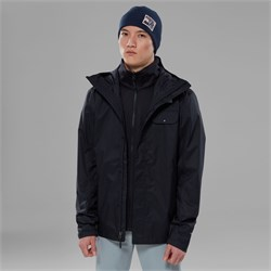 The North Face M Tanken Triclimate Jacket Erkek Mont