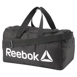 Reebok Active Core Small Grip Spor Çanta