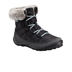 Columbia Youth Minx Shorty Omni-Heat Waterproof Outdoor Bot