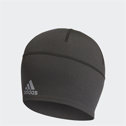 adidas Climalite B Fitted Bere
