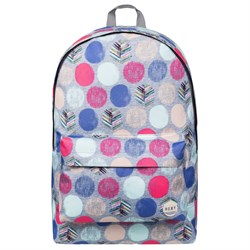 Roxy Sugar Baby Backpack Sırt Çantası
