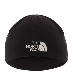 The North Face Flash Fleece Beanie Bere