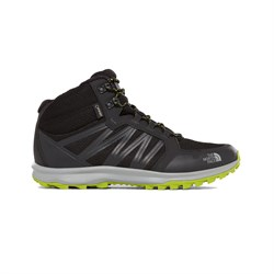 The North Face Litewave Fastpack MID Gore-Tex Erkek Outdoor Bot