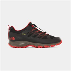 The North Face M Venture Fastlace GTX Erkek Outdoor Ayakkabı