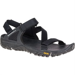 Merrell All Out Blaze Web Erkek Sandalet