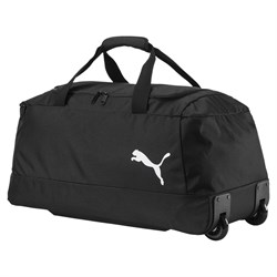 Puma Pro Training II Medium Spor Çanta