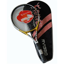 Ravel Ultra-Powered 27inc RV1320 Tenis Raketi