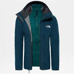The North Face M Merak Triclimate Erkek Mont