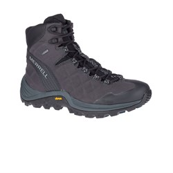 Merrell Thermo Rogue Mid GORE-TEX® Erkek Outdoor Bot