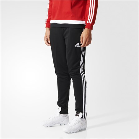 adidas tiro15 training pant erkek e ofman alt m64032. Black Bedroom Furniture Sets. Home Design Ideas